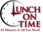 lunc_on_time_small