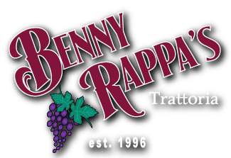 Benny Ra S Trattoria